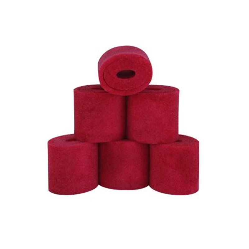 Picture of Pre-Oiled Dual-Stage Foam Air Filter (6pcs)