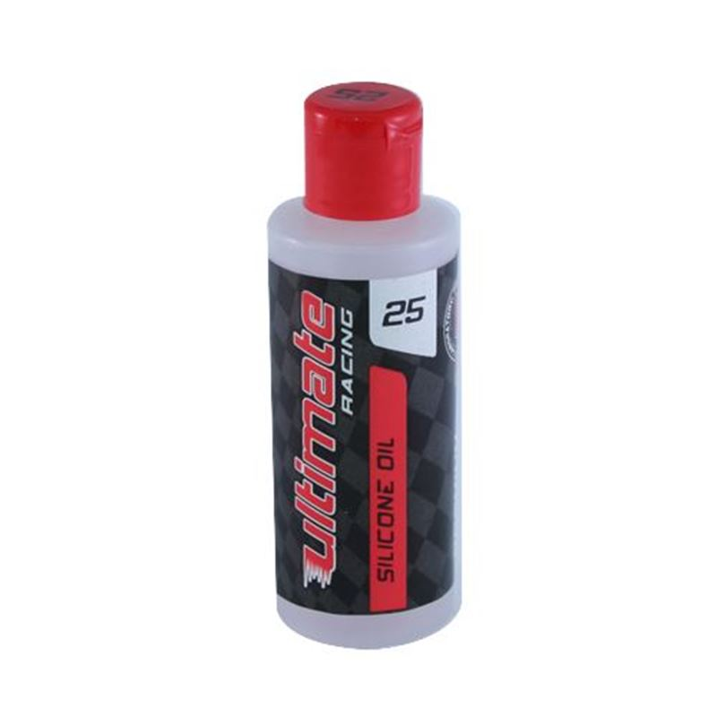 Picture of Shock Oil - 250 cps
