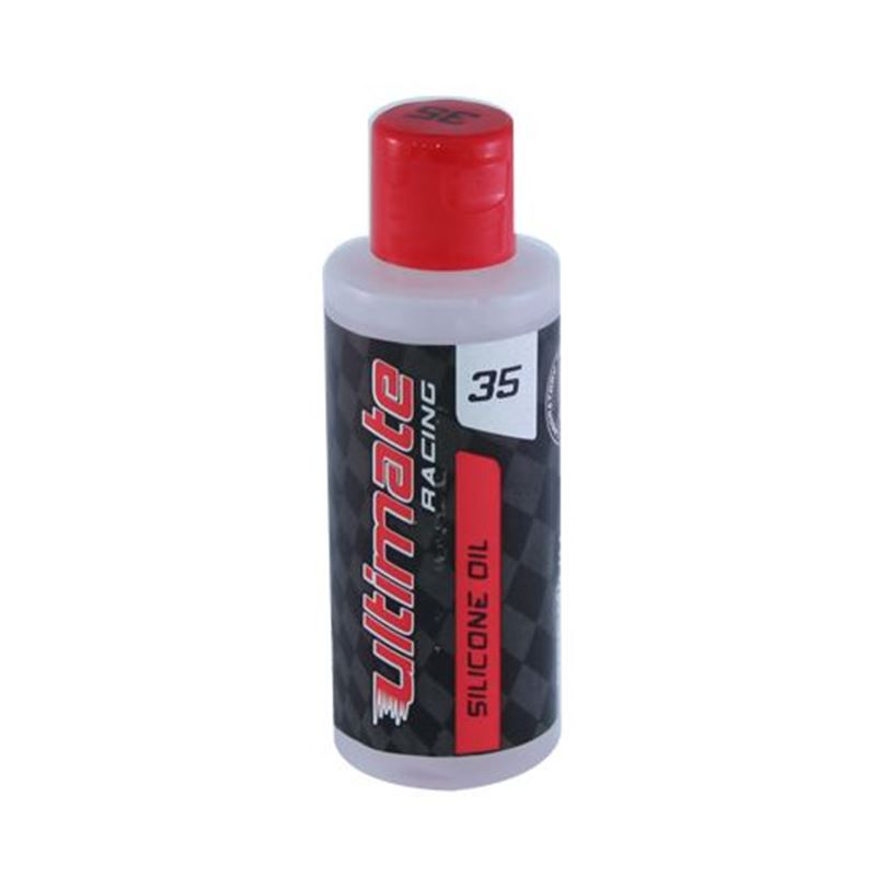 Picture of Ultimate Racing Shock Oil (350 cSt)