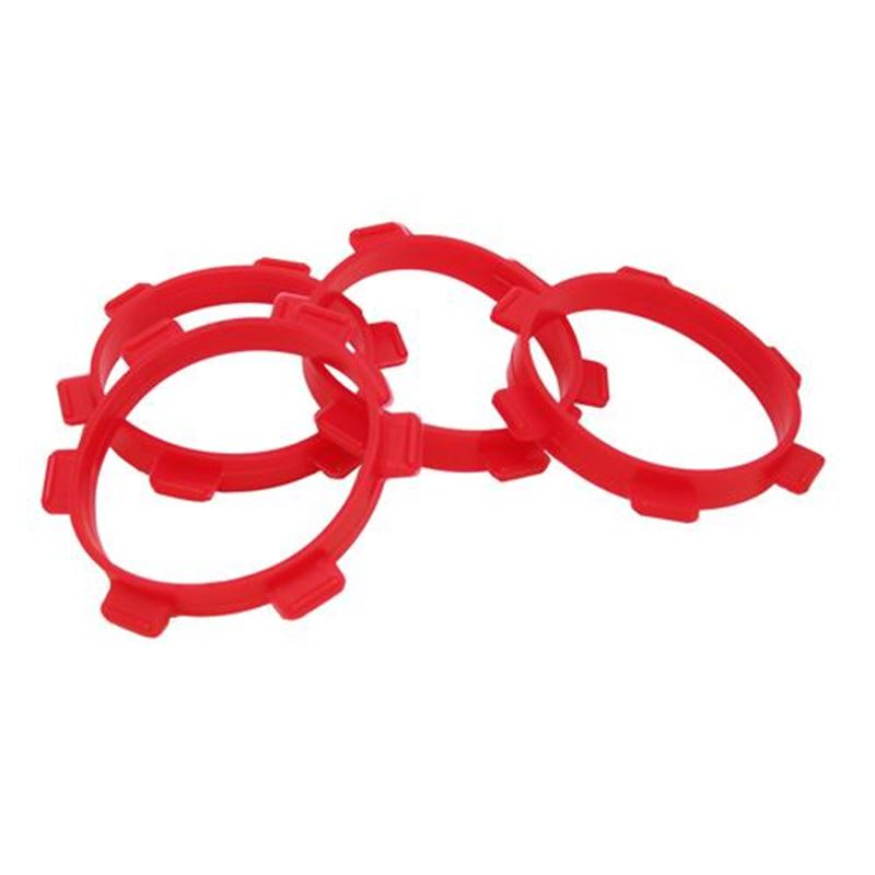Picture of 1/10 Tire Mounting Bands (4pcs)