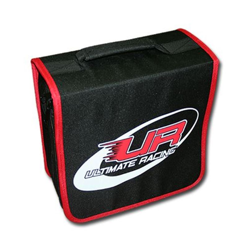 Picture of Ultimate Racing Tool Bag