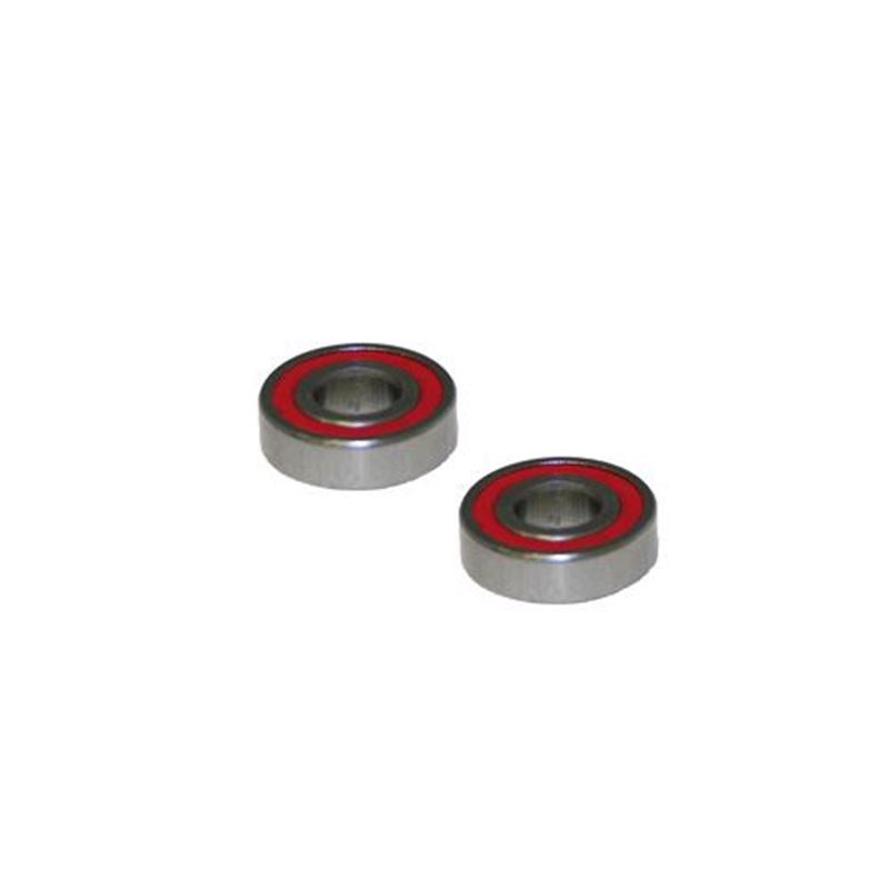 Picture of Knuckle Arm Bearing (Ceramic) (2pcs)