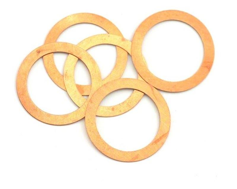 Picture of Head Shim (0.25mm) (5pcs)