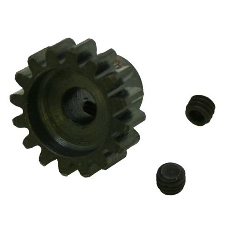 Picture of Ultimate Racing Pinion Gear (15T)