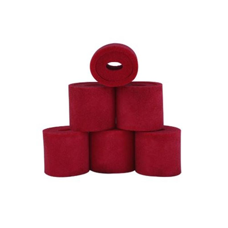 Picture of Pre-Oiled Dual-Stage Foam Air Filter (Mugen Mbx6) (6pcs)