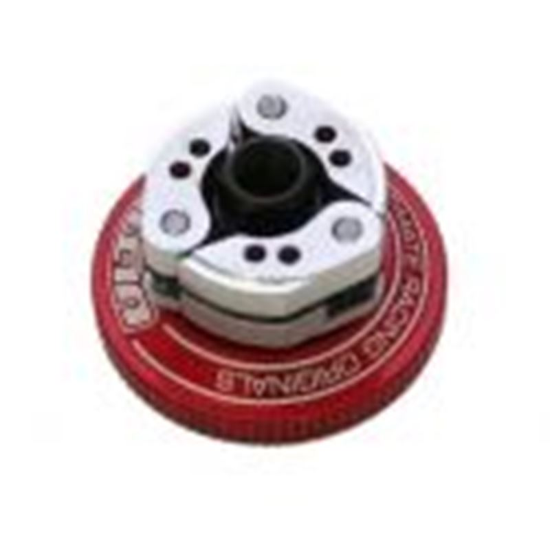 Picture of Dual Compak Clutch System (V2) (B9.5)