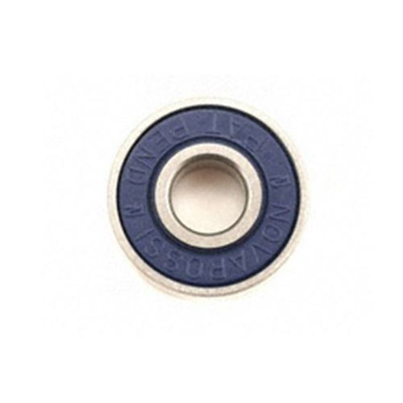 Picture of Sealed Front Bearing (7x19x6.3mm) (Steel)