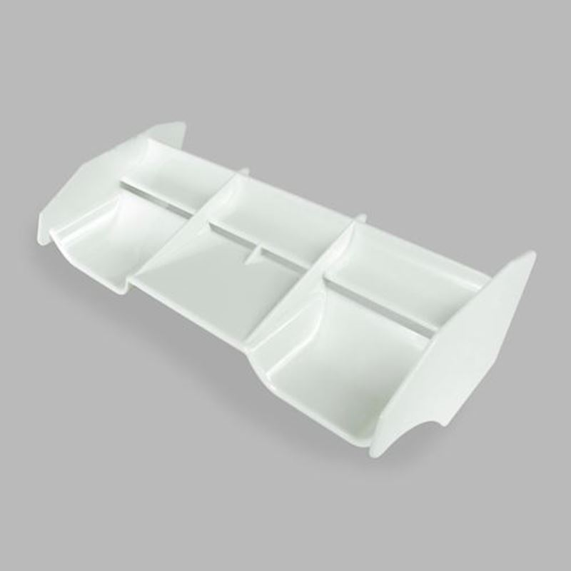 Picture of Tekno RC 1/8 Buggy & Truggy Wing (White)