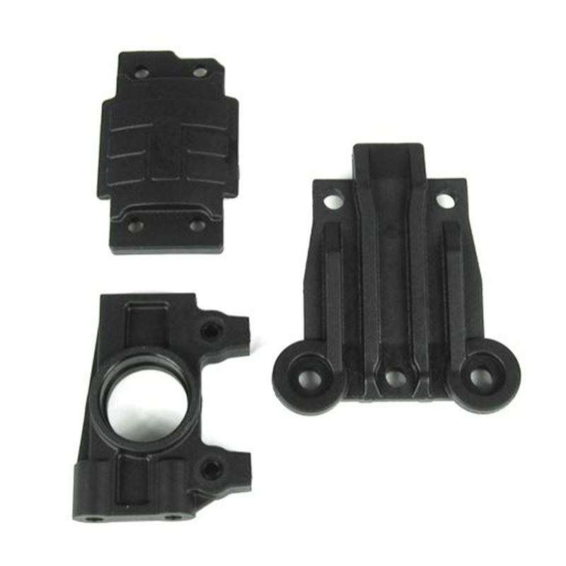 Picture of Tekno RC Plate Set