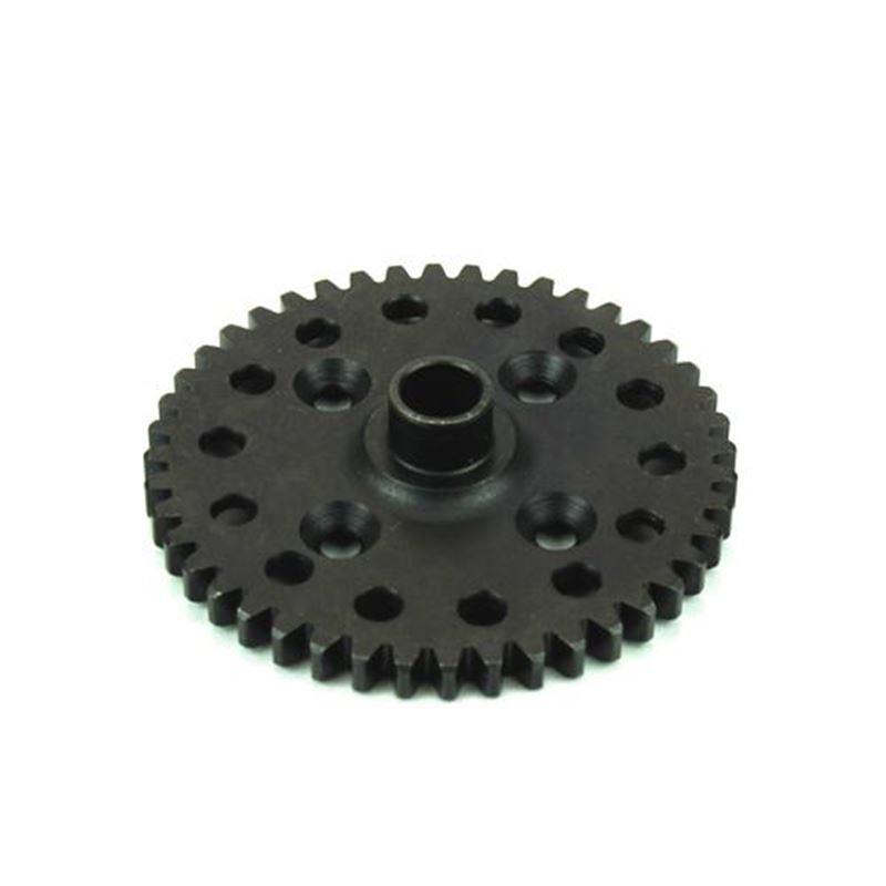 Picture of Tekno RC Spur Gear (44T)