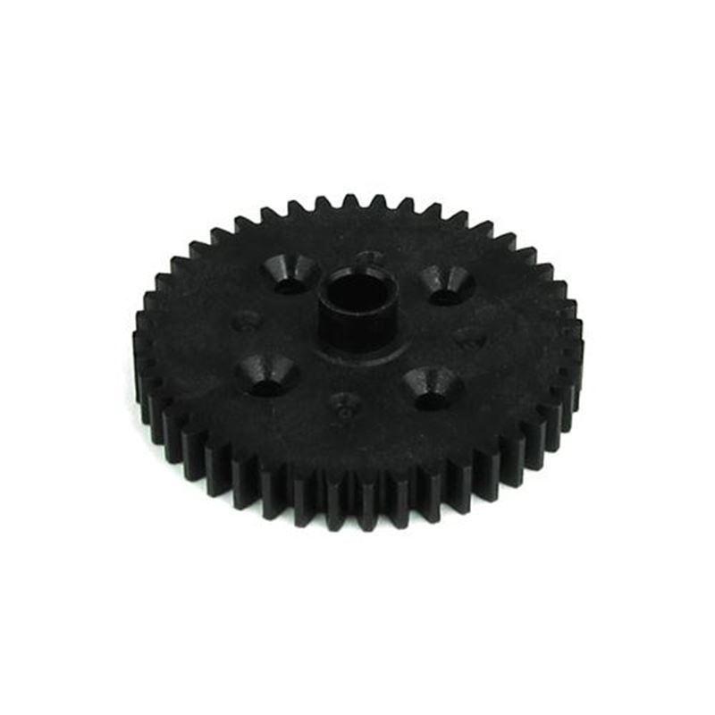 Picture of Tekno RC Spur Gear (Composite) (44T)