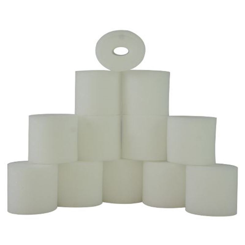 Picture of Dual-Stage Foam Air Filter (Xray XB9) (12pcs)