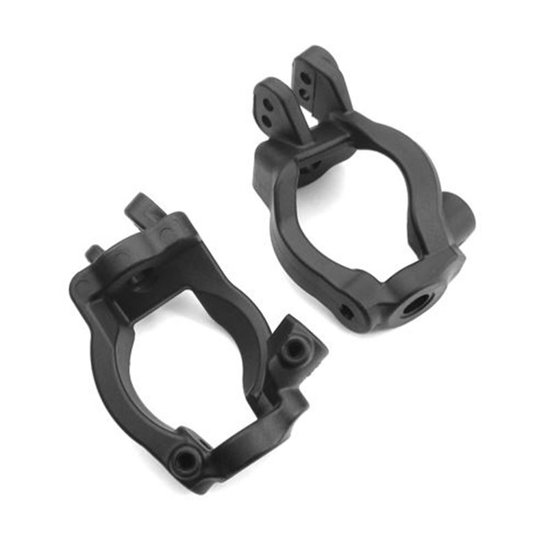 Picture of Tekno RC Trailing Spindle Carrier (Left & Right) (2pcs)