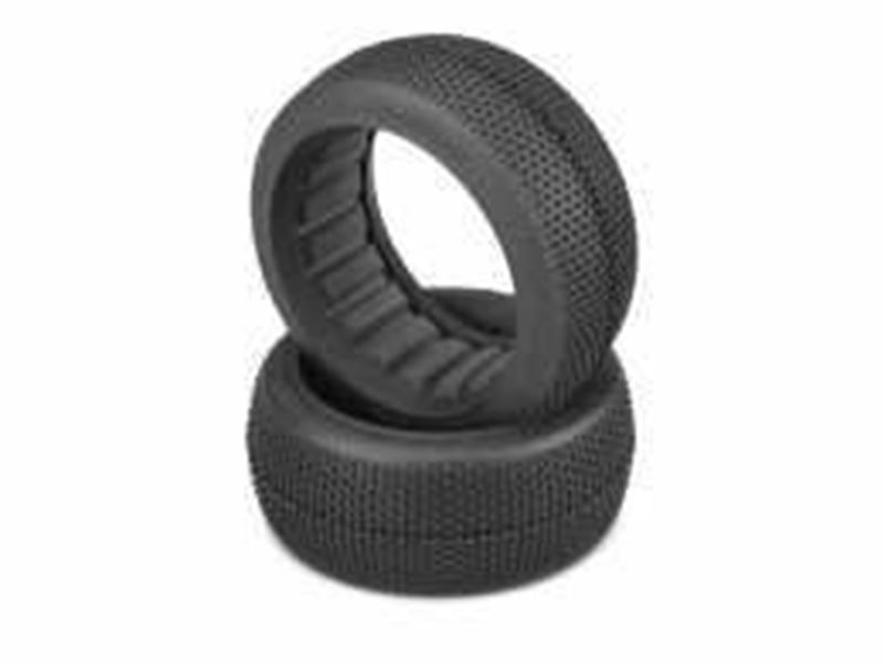 Picture of JConcepts LiL Chasers 1/8th Buggy Tire (2pcs)