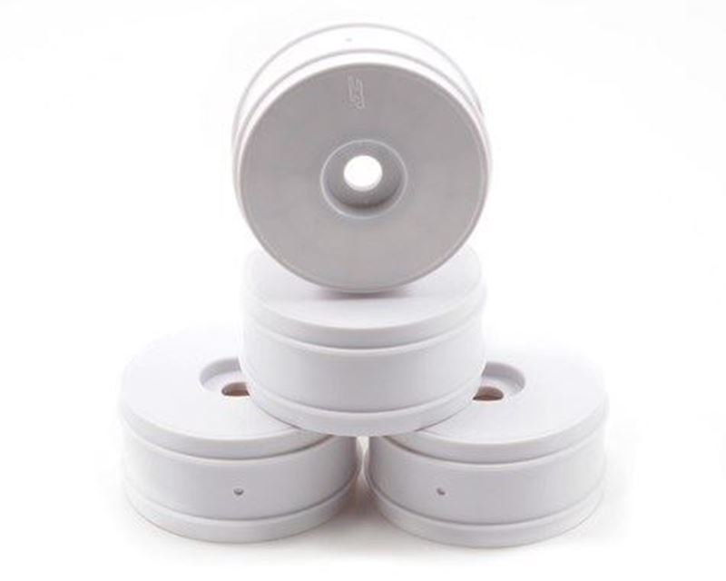 Picture of JConcepts Mono 1/8th Max-Ups Buggy Wheel (4pcs)