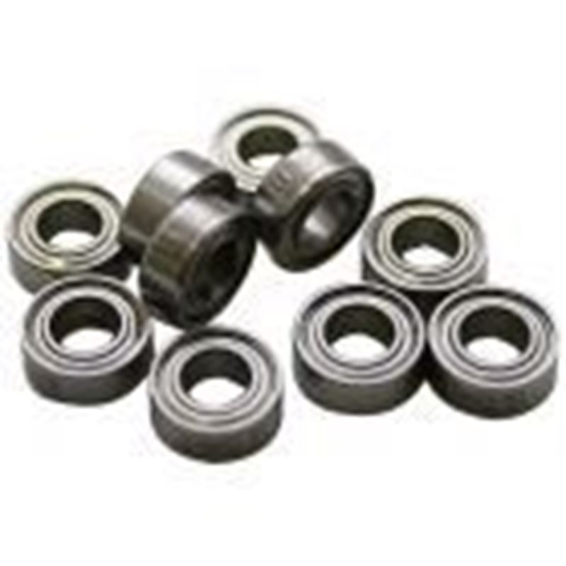 """Picture of Ultimate Racing """"3S"""" Clutch Bearing (5x10x4mm) (10pcs)"""