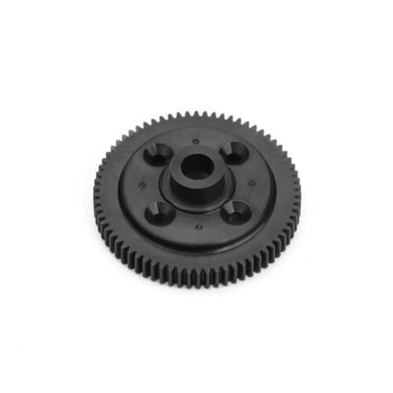 Picture of Tekno RC Spur Gear (70T)