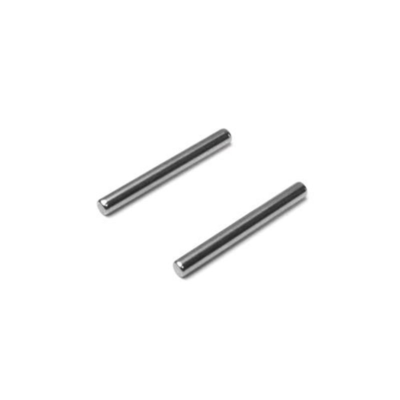 Picture of Tekno RC Outer Hinge Pin (Front) (2pcs)