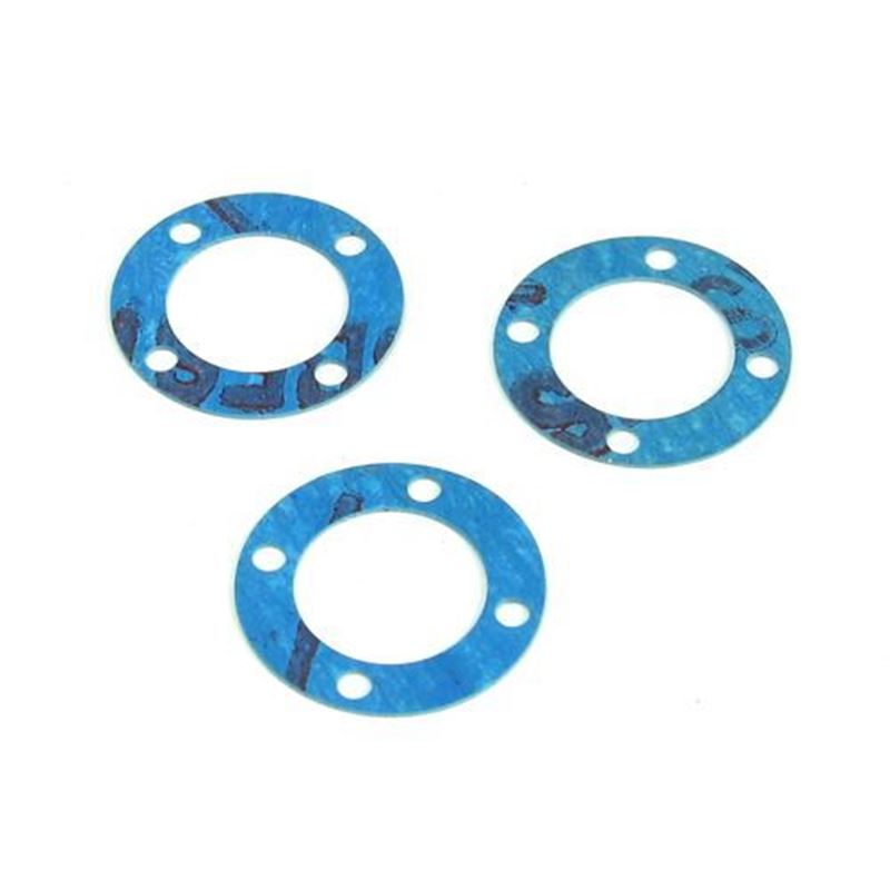 Picture of Tekno RC Differential Seal (EB410) (3pcs)
